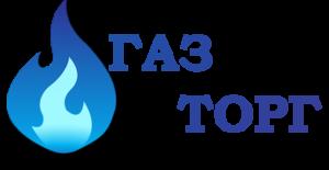 gaz-torg Logo